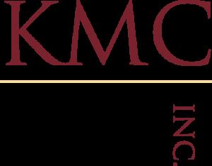 Kristi M. Cline, CPA, Inc.